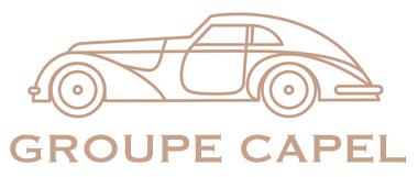 Groupe-capel.com